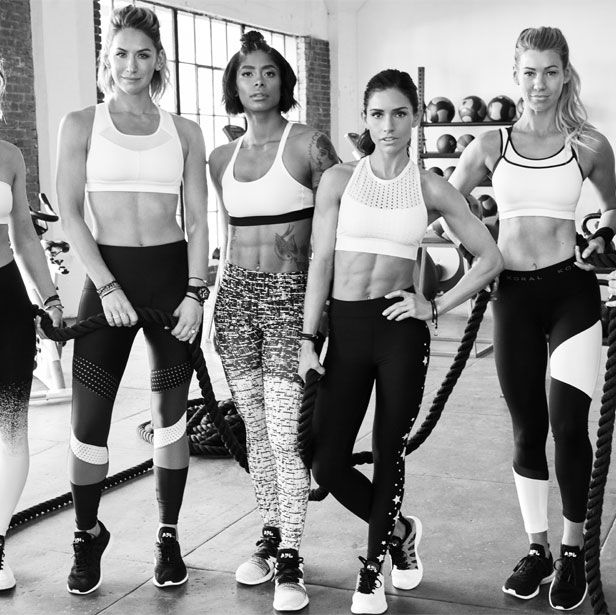 Footwear, Physical fitness, Sports, Sports equipment, Team sport, Team, Hockey,