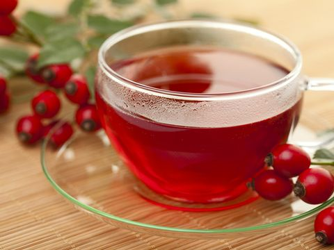Food, Juice, Drink, Cranberry juice, Chinese herb tea, Ingredient, Cranberry, Fruit, Kissel, Plant,