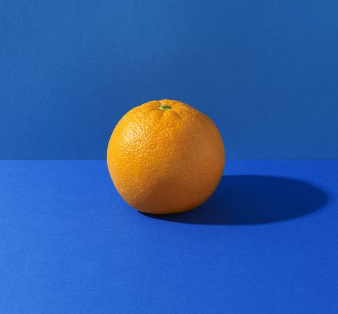 Orange, Mandarin orange, Orange, Still life photography, Fruit, Citrus, Valencia orange, Grapefruit, Clementine, Yellow,