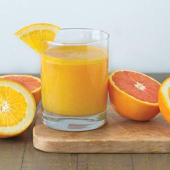 Food, Juice, Meyer lemon, Drink, Ingredient, Lemon, Orange, Orange soft drink, Fruit, Citrus,