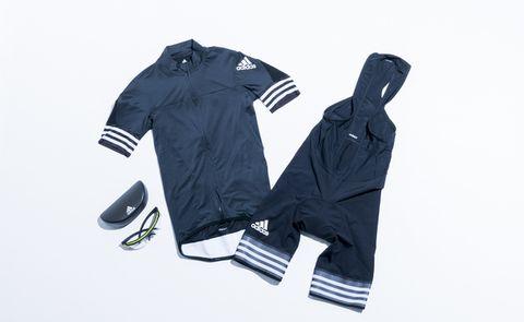 Product, Sleeve, Collar, Baby & toddler clothing, Sweater, Sweatshirt, Brand, Active shirt, Hood,