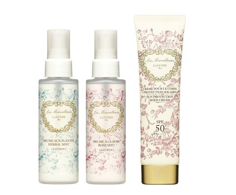 Product, Beauty, Skin care, Cosmetics, Hand, Liquid, Lotion, Perfume, Plant, Flower,