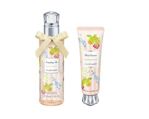 Product, Skin care, Hand, Lotion, Plant, Liquid, Cream, Flower,