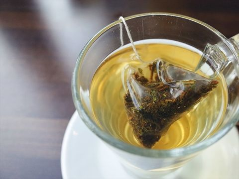 Food, Drink, Ingredient, Dish, Roasted barley tea, Liqueur, Cuisine,