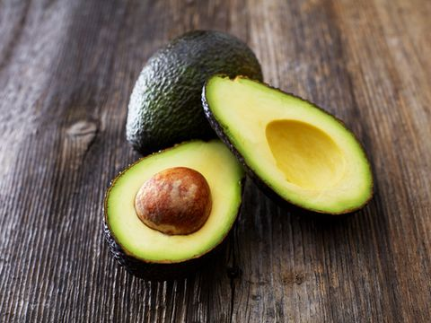 Avocado, Food, Fruit, Plant, Ingredient, Superfood, Produce,