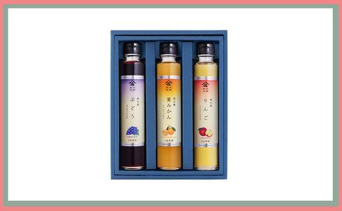 Product, Liqueur, Bottle,