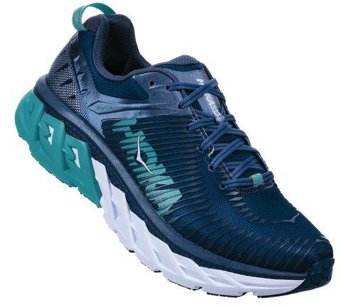 Shoe, Footwear, Running shoe, Outdoor shoe, Sneakers, Walking shoe, Turquoise, Cross training shoe, Athletic shoe, Aqua,