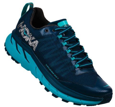 Shoe, Footwear, Running shoe, Outdoor shoe, Walking shoe, Aqua, Turquoise, Cross training shoe, Athletic shoe, Sneakers,
