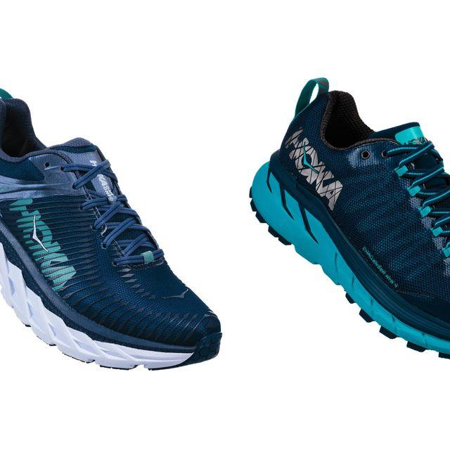 Shoe, Footwear, Outdoor shoe, Running shoe, Sneakers, Walking shoe, Sportswear, Aqua, Turquoise, Nike free,