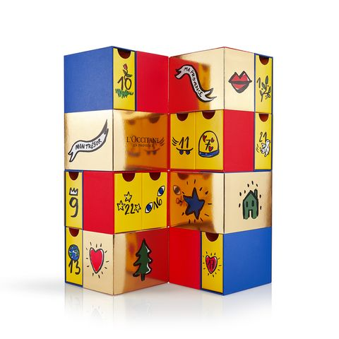 Product, Toy, Puzzle,