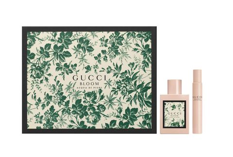 Green, Aqua, Teal, Turquoise, Leaf, Botany, Pattern, Rectangle, Tree, Plant,