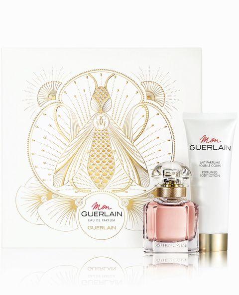 Perfume, Product, Beauty, Cosmetics, Cream, Brand,