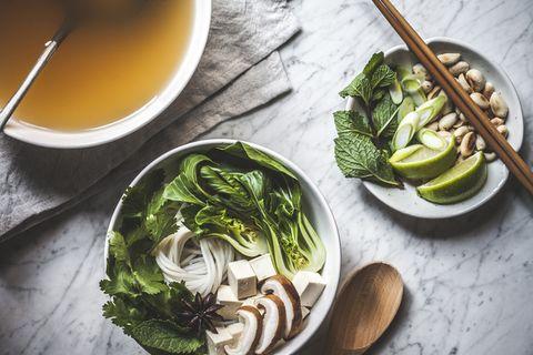 Food, Dish, Cuisine, Ingredient, Comfort food, Leaf vegetable, Vegetarian food, Produce, Drink, Recipe,