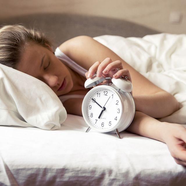Sleep, Alarm clock, Nap, Comfort, Bedtime, Child, Baby, Leg, Clock, Baby sleeping,