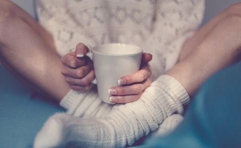 Hand, Cup, Finger, Cup, Nail, Arm, Drinkware, Photography, Gesture, Coffee cup,
