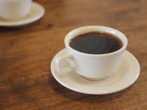 Cup, Coffee cup, Cup, Caffè americano, Espresso, Kopi tubruk, Coffee, Dandelion coffee, Caffeine, Cuban espresso,