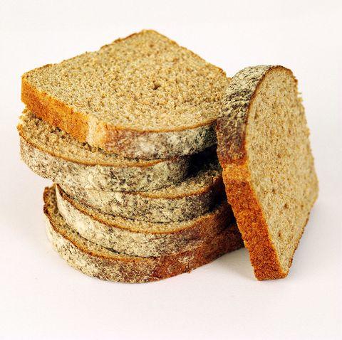 Food, Sliced bread, Bread, Graham bread, Cuisine, Gluten, Whole wheat bread, Brown bread, Rye bread, Potato bread,