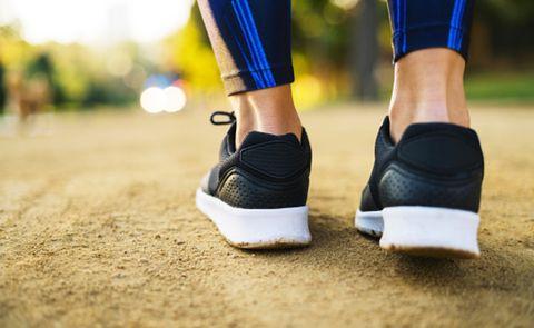 Footwear, White, Shoe, Blue, Cobalt blue, Sportswear, Ankle, Electric blue, Joint, Skate shoe,
