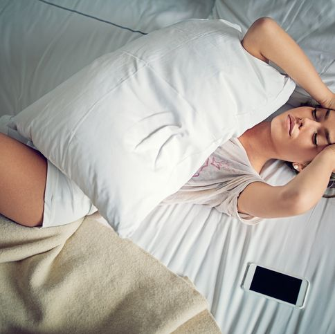 Sleep, Nose, Arm, Comfort, Shoulder, Nap, Linens, Glasses, Leg, Technology,