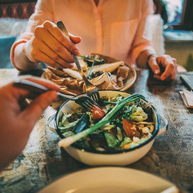 Food, Tableware, Ingredient, Table, Cuisine, Dishware, Dish, Barware, Nail, Drinkware,