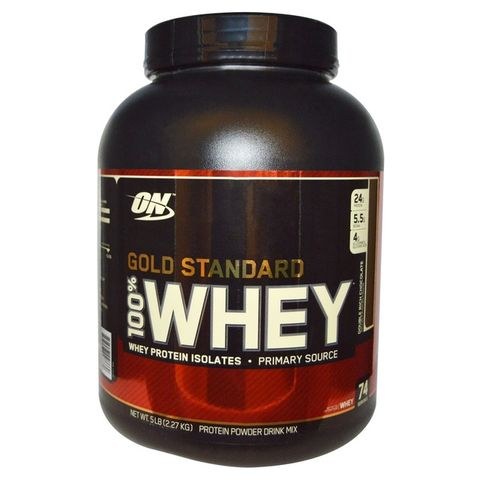 Product, Bodybuilding supplement, Dietary supplement, Muscle, Food,