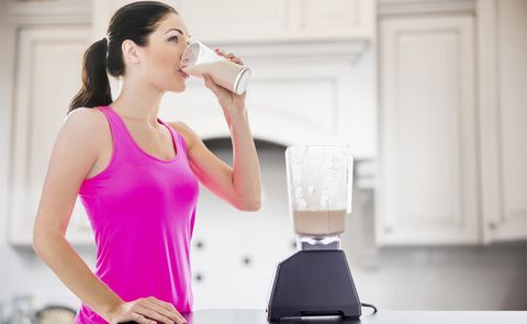 Water, Skin, Drinking, Beauty, Pink, Waist, Drinking water, Abdomen, Drink, Neck,