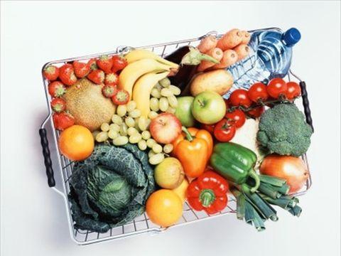 Natural foods, Vegetable, Food, Food group, Vegan nutrition, Fruit, Vegetarian food, Superfood, Produce, Garnish,