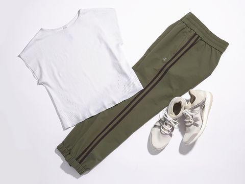 White, Grey, Beige, Boot, Synthetic rubber, Silver, Walking shoe,