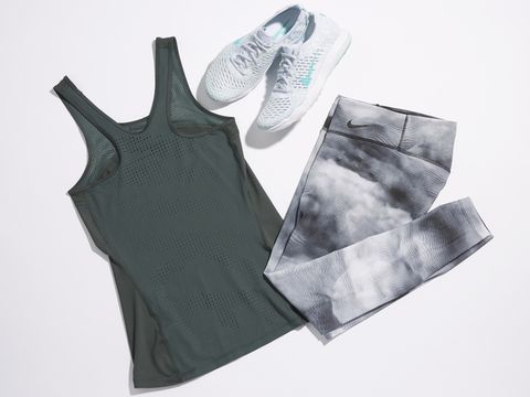 Clothing, Product, Sportswear,