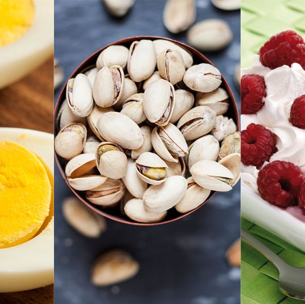 Food, Cuisine, Dish, Ingredient, Superfood, Dessert, Produce, Vegetarian food, Recipe, Natural foods,