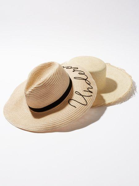 Clothing, Hat, Beige, Sun hat, Fashion accessory, Fedora, Headgear, Cap, Sombrero, Costume accessory,