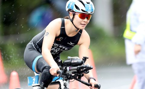 Endurance sports, Sports, Bicycle helmet, Helmet, Bicycle clothing, Bicycles--Equipment and supplies, Triathlon, Road cycling, Duathlon, Recreation,