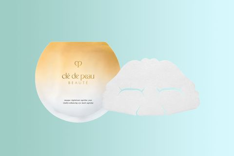 Product, Soap, Text, Logo, Brand,