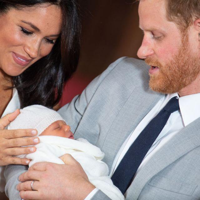 Baby, Child, Birth, Childbirth,