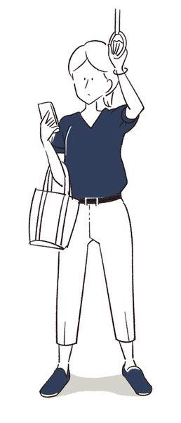 Standing, Uniform, Sports uniform, Shoulder, Arm, Joint, Line art, Gesture, Baseball uniform, Illustration,