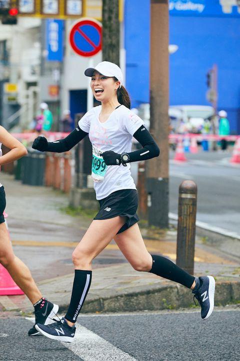 Running, Outdoor recreation, Recreation, Marathon, Long-distance running, Athlete, Individual sports, Exercise, Sports, Athletics,