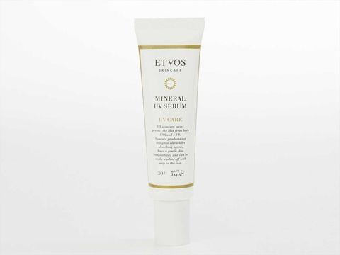 Product, Beauty, Skin care, Water, Hand, Cream, Material property, Cream, Cosmetics, Moisture,