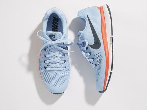 Shoe, Footwear, White, Sneakers, Sportswear, Tennis shoe, Outdoor shoe, Nike free, Athletic shoe, Walking shoe,