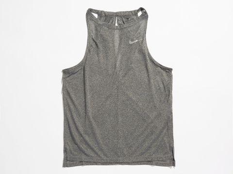 Product, Brown, Textile, Sweater, Pattern, Black, Grey, Woolen, Vest, Wool,