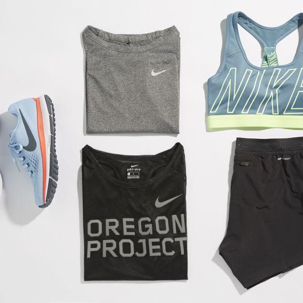 Product, Text, White, Style, Font, Shorts, Fashion, Black, Pattern, Grey,
