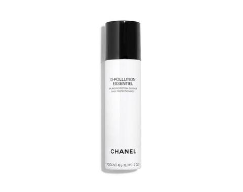 Product, Water, Beauty, Material property, Spray, Skin care, Moisture, Cosmetics, Deodorant, Liquid,