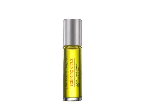 Product, Cosmetics, Beauty, Yellow, Material property, Lip care, Perfume,