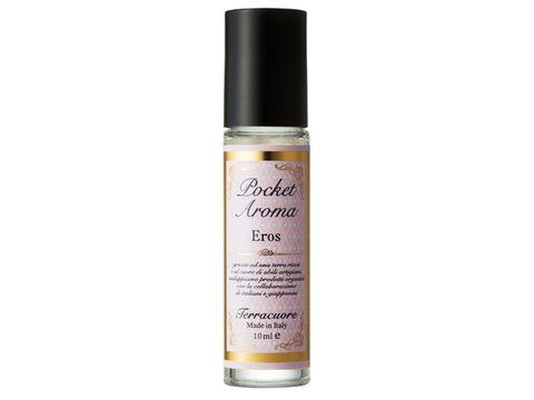 Product, Beauty, Liquid, Perfume, Plant, Cream, Skin care, Fluid,