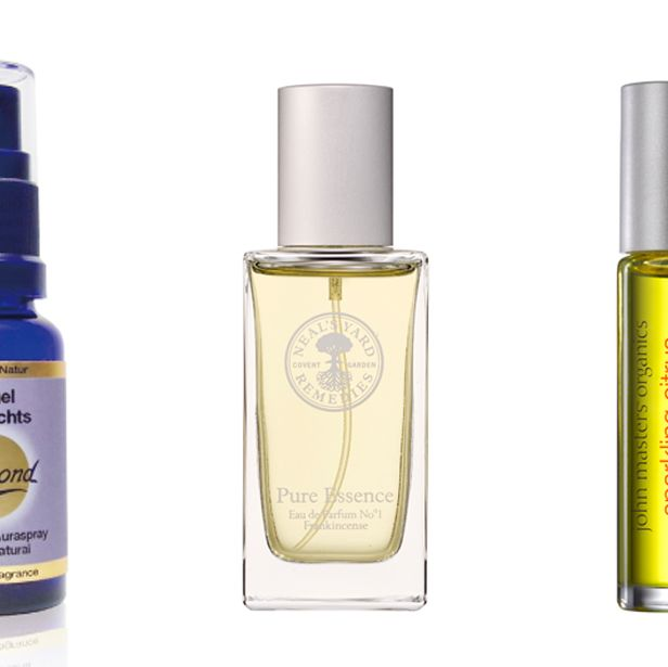 Product, Water, Beauty, Yellow, Liquid, Bottle, Perfume, Fluid, Cosmetics, Material property,