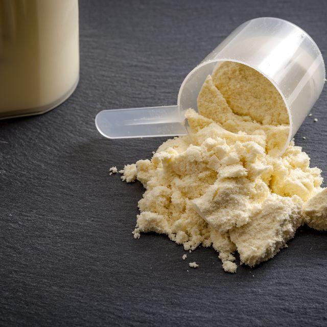 Food, Ingredient, Dish, Cuisine, Butter, Dairy, Margarine,