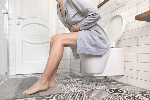 Leg, Beauty, Tile, Floor, Fashion, Human leg, Flooring, Joint, Sitting, Footwear,