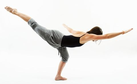 Athletic dance move, Dance, Arm, Joint, Performing arts, Modern dance, Leg, Physical fitness, Dancer, Balance,