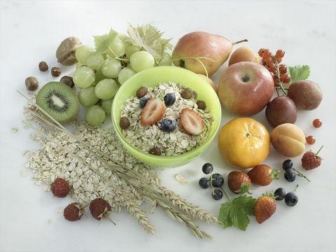 Food, Natural foods, Fruit, Dish, Cuisine, Ingredient, Vegetarian food, Plant, Muskmelon, Produce,