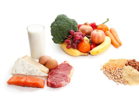 Food, Dish, Cuisine, Ingredient, Food group, Natural foods, Produce, Superfood, Recipe, Vegetable,