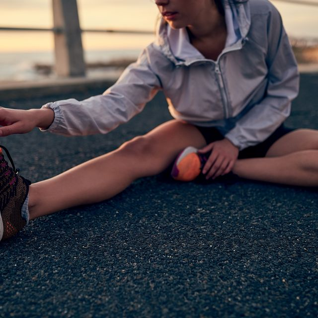 Human leg, Leg, Sitting, Footwear, Joint, Knee, Ankle, Shoe, Arm, Thigh,